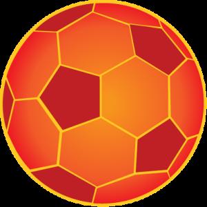 jmg_soccer ball 400