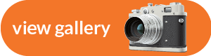 jmg_BUTTON GALLERY