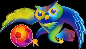 sw owl icon 300