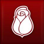 Rosebud_logo